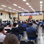 지역민들이 자발적으로 동참하는 문화관광 축제 기획 바람직