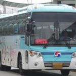 송도~인천공항 리무진 버스 사라지나