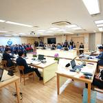 하남시의회 행감특위, 21일 제12차 회의 열고 결과보고서 의결