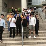 한신대 산학단, 벤처기업부 '청년몰 협력사업' 수행기관 선정