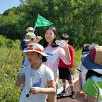 안양시, '걸어서 안양천 탐사' 환경부 우수 환경교육 프로그램 지정