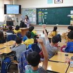 동수원초 4학년 올부터 연극수업… 학급당 13시간