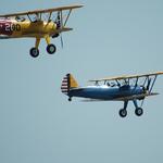 하와이서 경비행기 추락 , 가슴이 절절 , 하늘레저에 대한 경계를