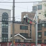 양평초교 등 3곳 무인CCTV 추가 설치 7월부터  주·정차 단속