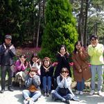 한국사회복지공제회 '10·10·10 전략'순항 중