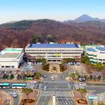 안산시 '2019년 사회적기업 육성 우수 단체' 평가서 '최우수상'