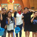 안양 만안초등학교,'찾아가는 영어뮤지컬' 공연