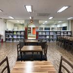 하남시, 관내 사립 작은도서관 11곳에 운영지원사서 파견사업 진행
