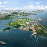 준설토투기장 개발이익 재투자 놓고 주민-해수부 10여 년 만에 '진실공방'
