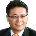 김현구 제50대 용인라이온스클럽 회장 취임
