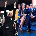 2026년 동계올림픽 개최국은 이탈리아