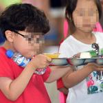 인천지역 160개 학교, 대체·생수 급식도 하루 이틀이지…