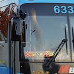 달랑 하나 남은 송도~서울 'M버스' 한 시간 서둘러 나와도 출근길 지옥
