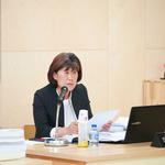 방미숙 하남시의장 발의 '교통약자 이동편의시설 조례' 본회의 통과