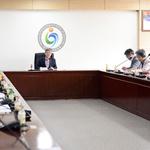 인천시교육청, 청렴·반부패 추진기획단 회의 개최