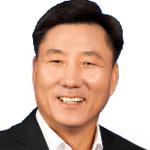 양진철 부천시 부시장 취임