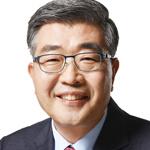 원경희  제31대 한국세무사회 회장 선출