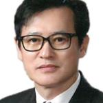 홍두화 대한적십자 경기도지사 사무처장 취임