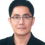 김재용 경기연구원 경영부원장 임명
