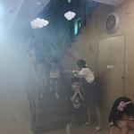 남양주소방서, 올 상반기 어린이집 등 32곳 3800여명에  피난훈련