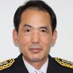 서삼기 제17대 오산소방서 취임