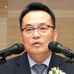 홍귀선 제32대 의정부시 부시장 취임