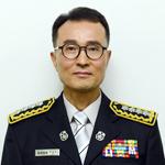 """조승혁 제26대 안양소방서장 """"봉사하는 활기찬 직장 만들 것"""""""