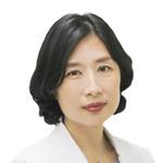 김연희 의정부성모병원 교수 '임신부 약물 유해반응' medicine 온라인에 게재