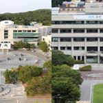 시군 도시계획 목표연도 제각각… 道가 체계화 대책을