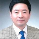 경북교통방송 등서 활약한 인재