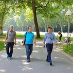 평택시, 도시숲 조성사업의 밑그림을 위해 독일 4개 도시 견학