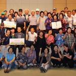 가평군, 경기도 행복마을 만들기 콘테스트 최우수상 수상