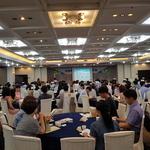 인천시교육청, 토론 지원 자료 활용 민주적 회의문화 정착 워크숍 개최