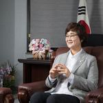 지방자치법 국회 통과 역량 집중