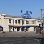 인천 철도유휴부지 개발, 사업자 못찾아 개점휴업