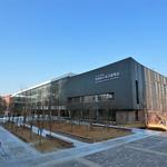 인천 포스코高 자사고 재지정