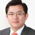 경기도의회 박근철 안전행정위원장, 의왕시 특별조정교부금 48억여원 확보