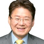 일본의 경제보복, 서로 간 악순환은 없어야 한다(1)
