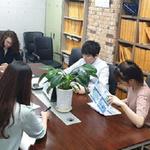 인천공항검역본부, 신속·정확한 검역 통관 위해 찾아가는 검역교육 실시