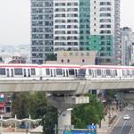 의정부시와 의정부경량전철,내년 12월 말까지 전동차 내부 CCTV 설치