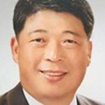 김영진 제11대 동두천 경찰서장