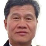 정재남 제 27대 군포경찰서장