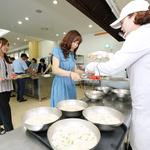 광주시, 친환경 로컬푸드 식단인 '에코 프라이데이' 시범운영
