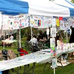 연천 전곡중학교 제6회 마을과 함께 꽃피는 문화예술한마당