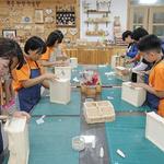 의왕 바라산 휴양림  올 상반기 이용객  지난해 보다 38.8% 증가