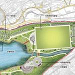 의왕 백운호수 일대 수변공원 2022년까지 조성