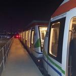 의정부경전철 고장·장애 상황 가정 '비상대응훈련'
