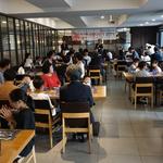 경기중앙지방변호사회, 어려운 청소년 돕기  '사랑나누기 결연식'