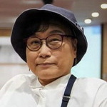 한국 만화 가치 증대에 온힘