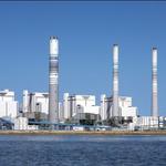 영흥화력발전소 연료변경 여론 힘 실린다